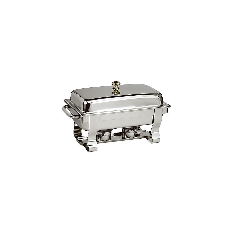 Chafing dish MaxPro DeLuxe
