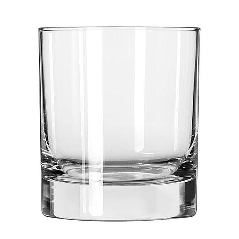 6122218640 Libbey Tumbler 30 cl Chicago