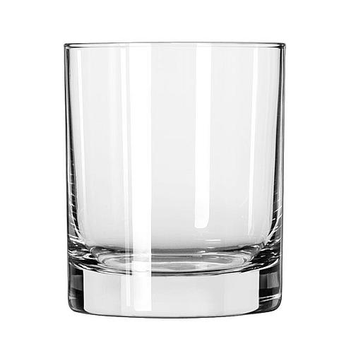 6122218642 Libbey Tumbler 20 cl Chicago