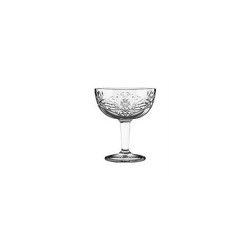 6122265343 Libbey Hobstar Coupe 25 cl 929799