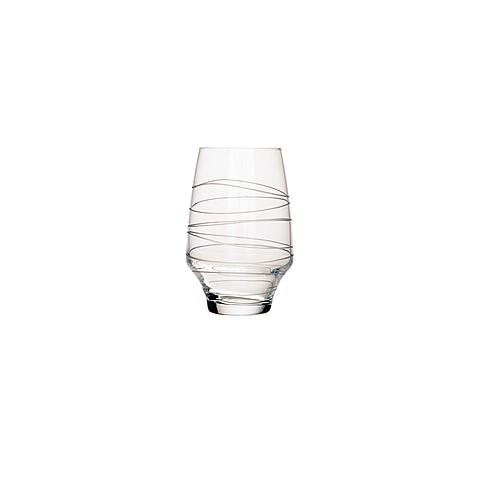 6122265551 Chef & Sommelier open up arabesque tumbler fh 35cl