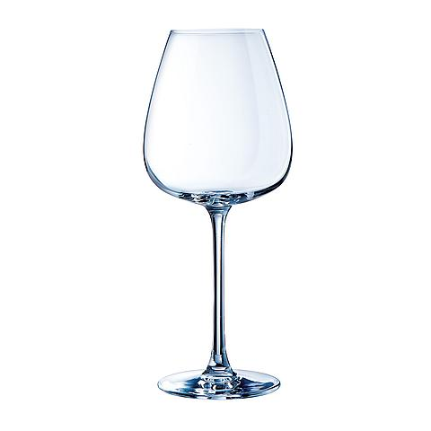 6122265518 Chef & Sommelier grand cepage wijnglas 25 cl