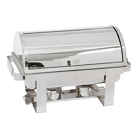6122203689 Chafing dish CaterCh roll top