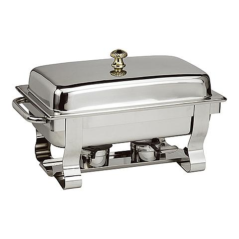 6122204098 Chafing dish MaxPro DeLuxe