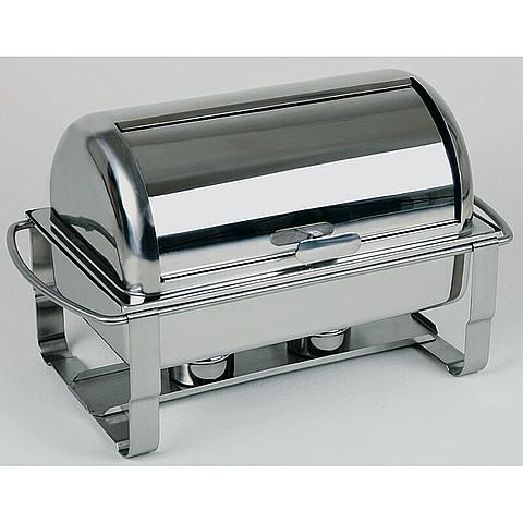 6122256159 Roltop Chafing Dish